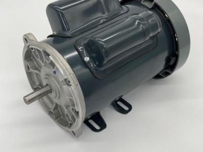 CT26157 Choretime 1 HP Motor – Single Phase