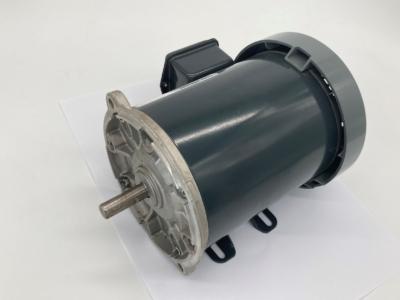 CT28035 Choretime 1 HP Motor – Three Phase