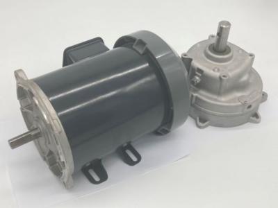 CT3259-105 Choretime 1 HP Power Unit – Three Phase
