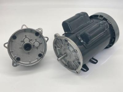 CT3259-89 Choretime 1 HP Power Unit – Single Phase
